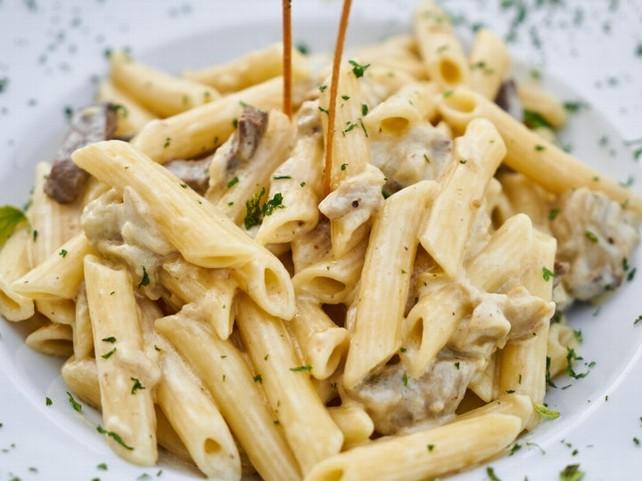 pasta-macarrones
