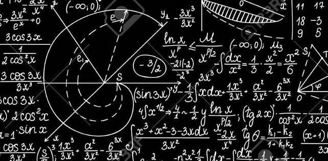 matematicas-problemas