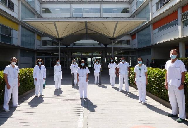 medicos-medicina-salud-covid