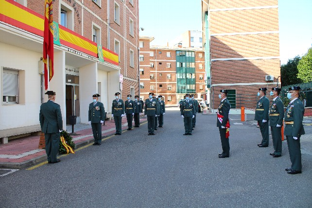 guardia-civil-pilar