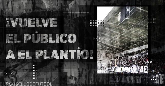 publico-plantio