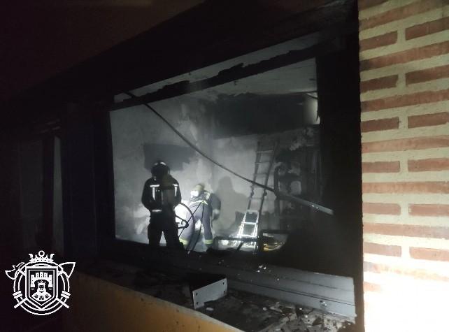 bomberos-incendio