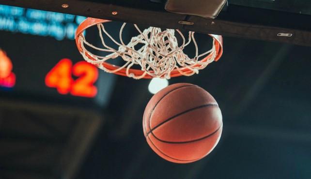 baloncesto-basket-deporte-sanpablo-hereda