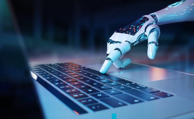 tecnologia-innovar-innovacion-robot