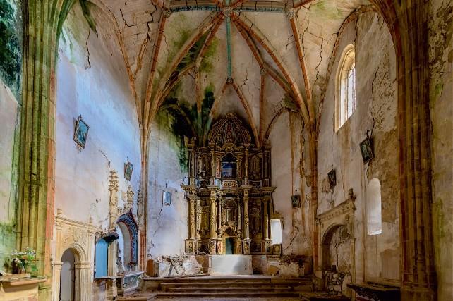 fuenteodra-iglesia