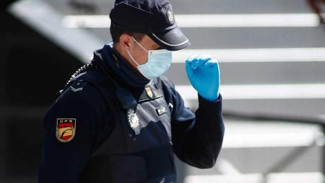 policia-nacional-mascarilla