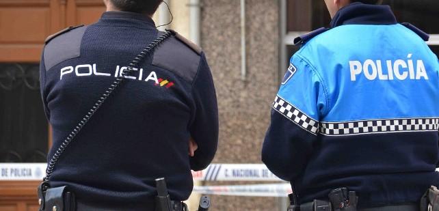 policia-suceso-nacional-local