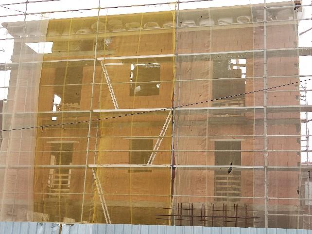 obra-vivienda-construccion-reforma