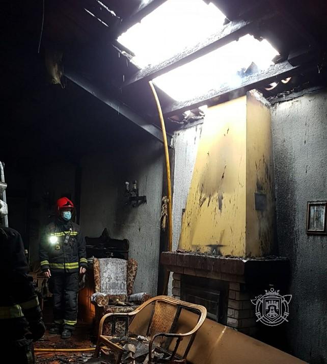 incendio-casa-bomberos