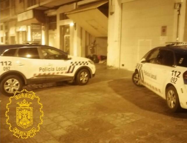 policia-local-intervenido