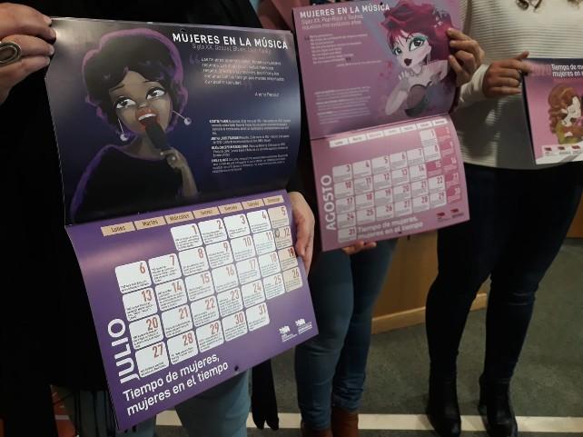 calendario-mujer2