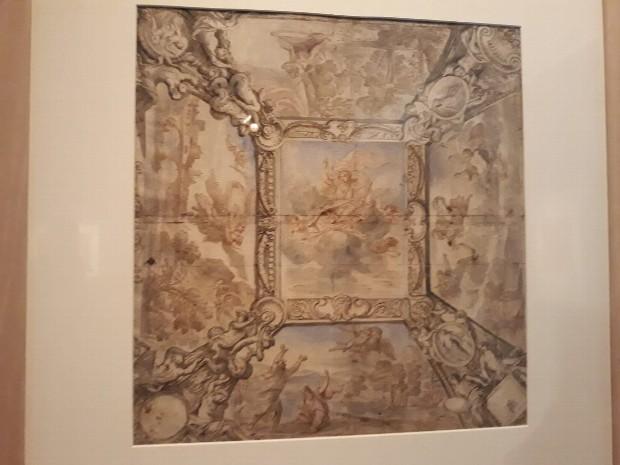 exposicion-dibujo-barroco9