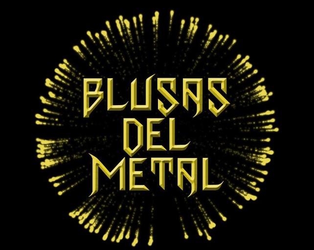 blusas-metal