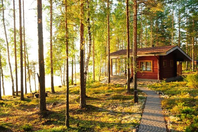 casa-rural-campo-naturaleza