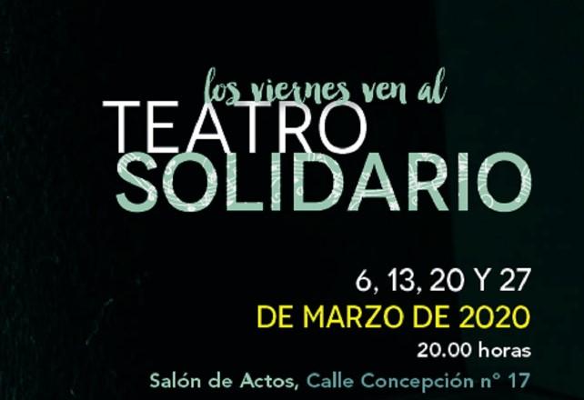 solidario2020