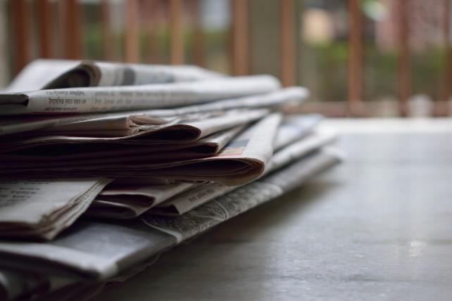 periodicos-prensa-leer