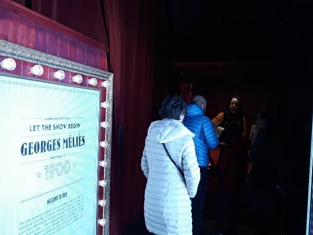 expo-cine6