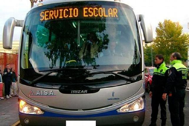 autobus-escolar