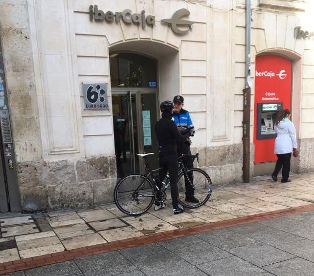 movilidad-bici-policia
