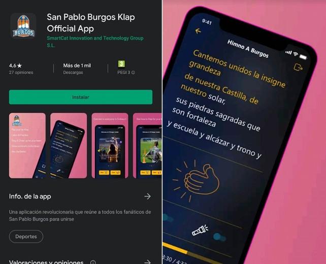 app-sanpablo