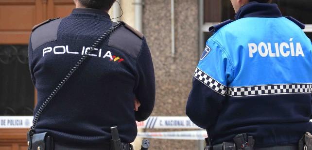 policia-nacional-local