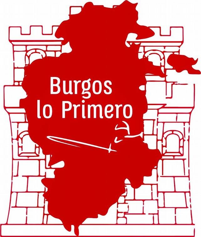 burgos-primero