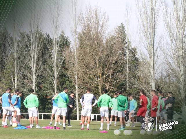 entrenamiento-burgos-cf