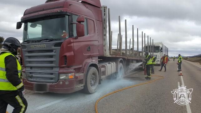 bomberos-camion-fuego