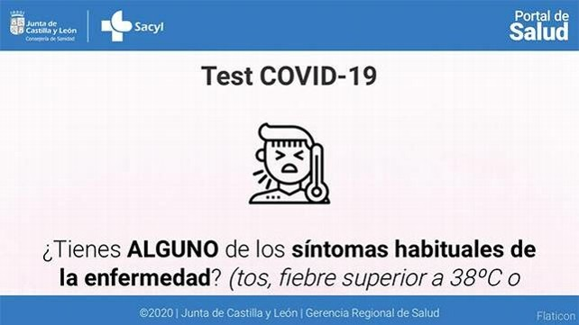 test-covid