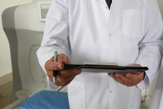 medico-doctor-sanidad