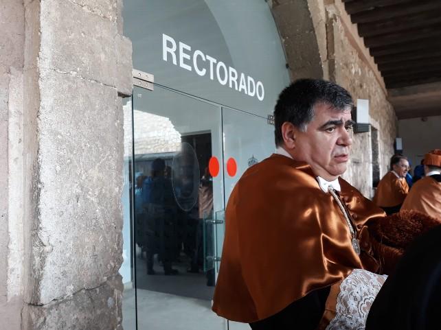 manuel-manso-rector-rectorado