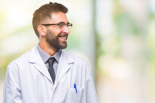 doctor-medico-salud