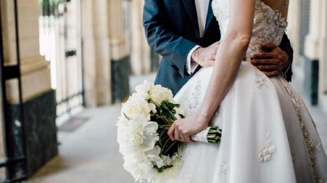 boda-cancelacion