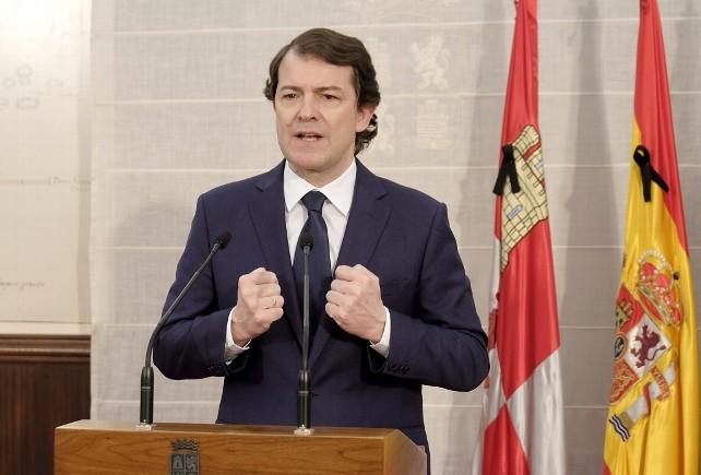 alfonso-presidente-junta