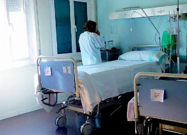 camas-hospital-dos