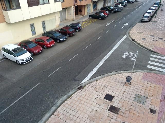 calle-confinamiento