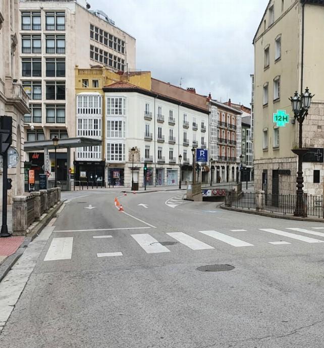 plaza-mio-cid
