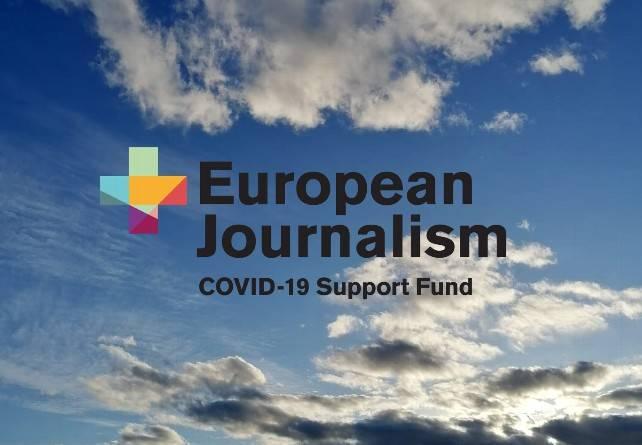 periodismo-europeo