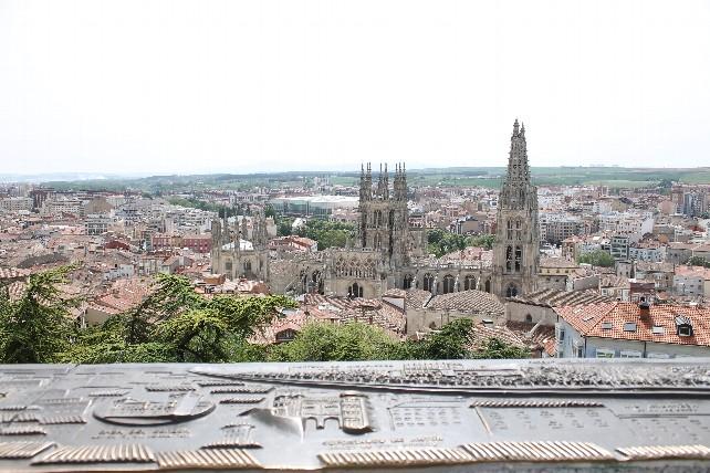 burgos-catedral-turismo