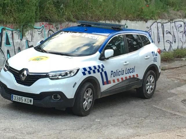 policia-local-castillo