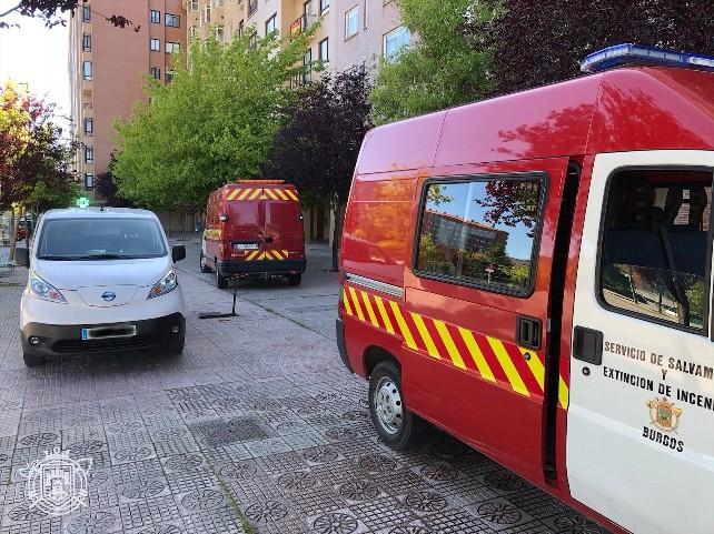 bomberos-inundacion2