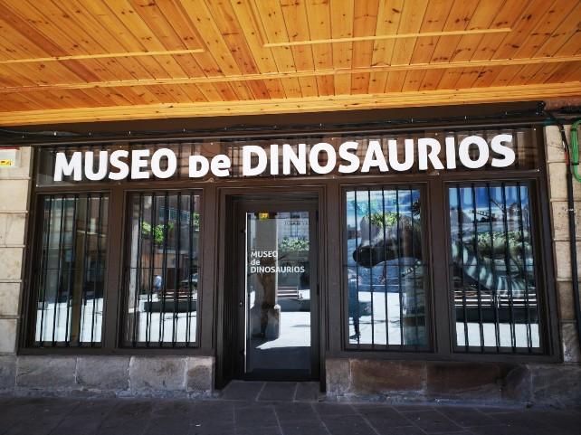 museo-dinosaurios