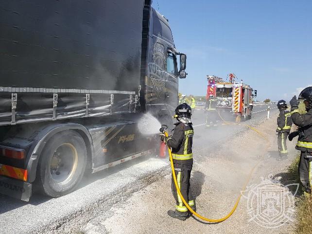 sucesos-bomberos
