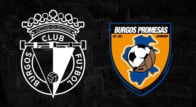 burgos-promesas