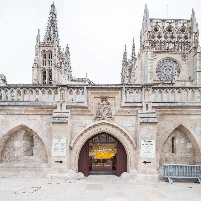 espacop-catedral