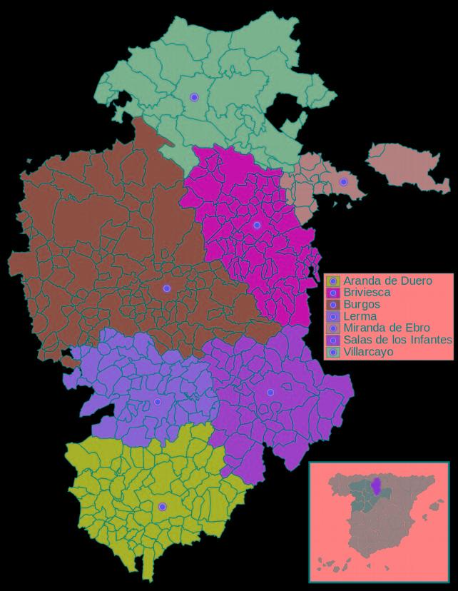 zonas-de-burgos-mapa