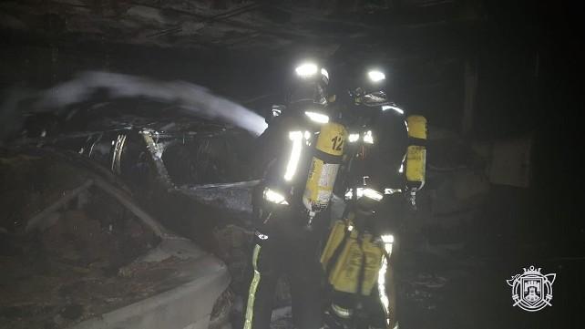 bomberos-uno