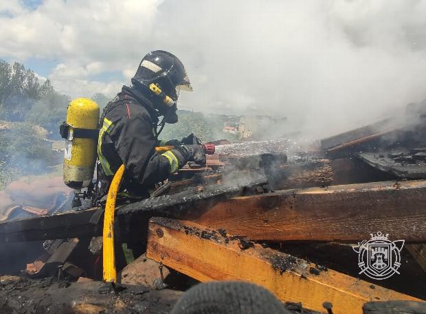 suceso-bomberos3