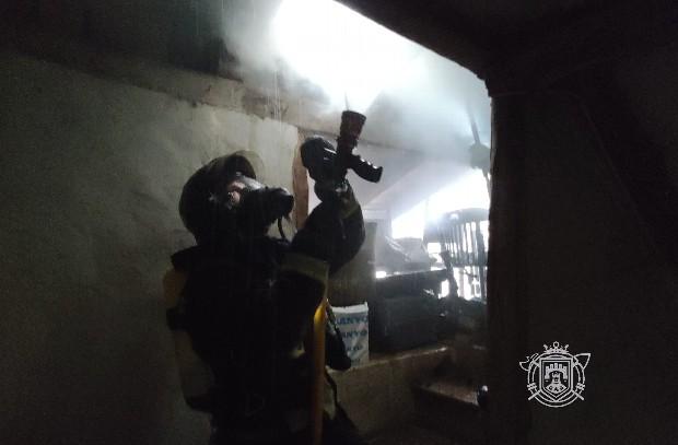 suceso-bomberos2
