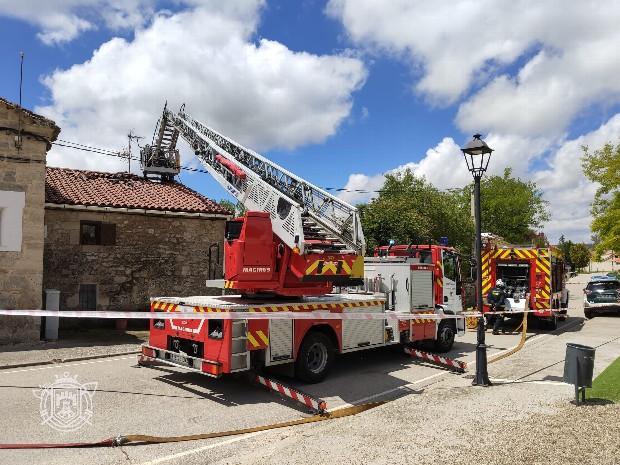 suceso-bomberos4